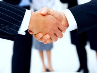 Les méthodes de recrutement à l'épreuve de l'obligation de non-discrimination