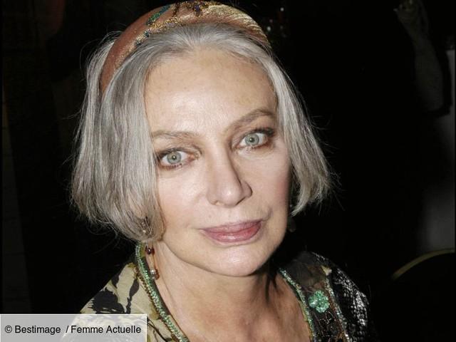 Marie Laforêt : sa fille Lisa Azuelos dévoile la drôle de blague de sa mère juste avant sa mort