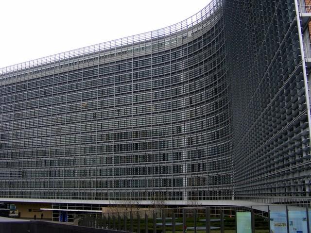 Commission européenne : quelles sont les prochaines étapes avant sa prise de fonctions ?