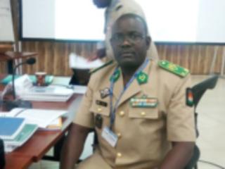 Diplomatie, politique et justice au menu de la presse ivoirienne