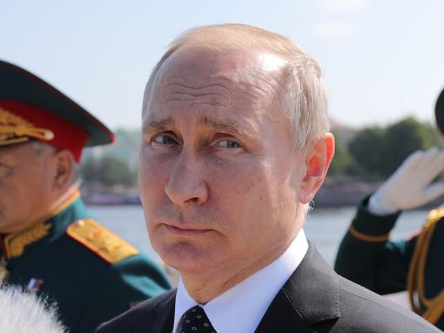 Pour coopérer et négocier avec la Russie, une autre voie est possible