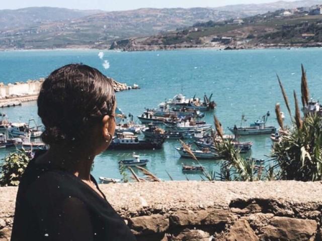 Cet été, le coronavirus me prive d'Algérie et d'oxygène - BLOG