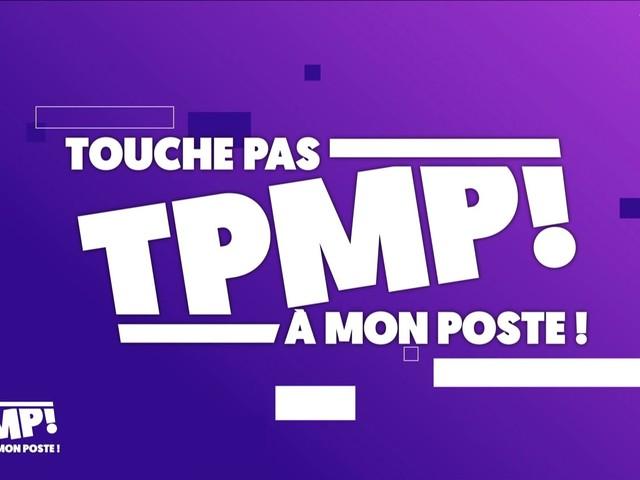 TPMP : Deux anciens chroniqueurs vont rejoindre France Télévision