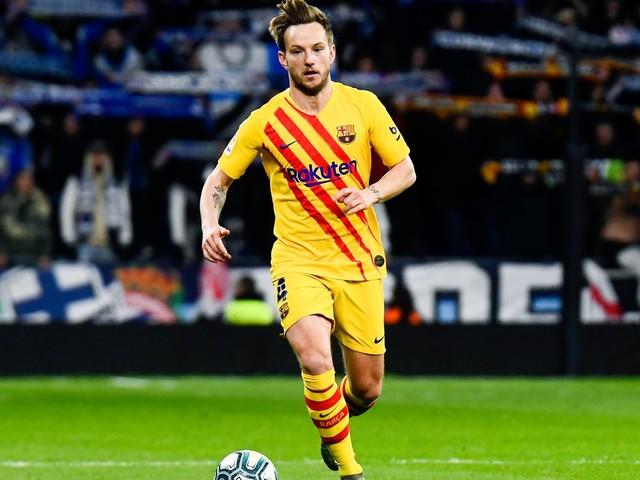 Mercato - Barcelone: Rakitic vers le PSG? Le Barça va trancher!