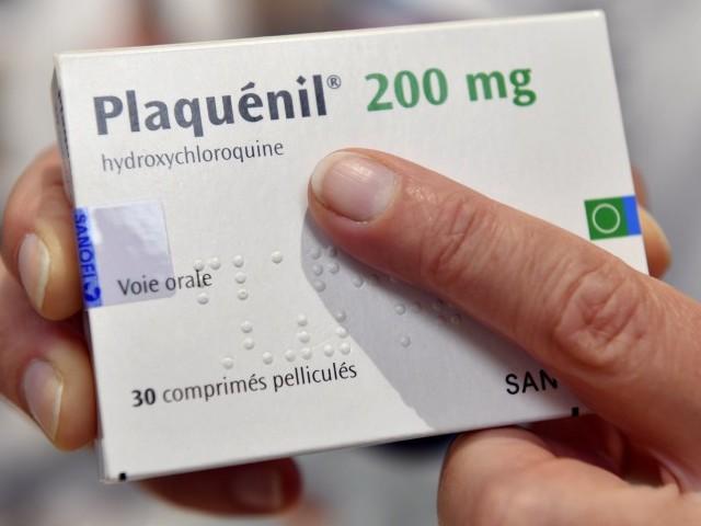 La chloroquine efficace contre le Covid-19 pour 59% des Français : Le Parisien la joue 67 millions d'infectiologues