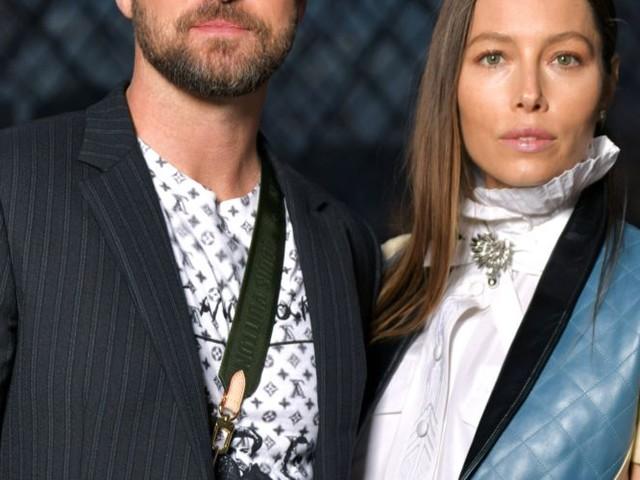 Justin Timberlake a-t-il trompé sa femme ? Ses excuses publiques (PHOTO)