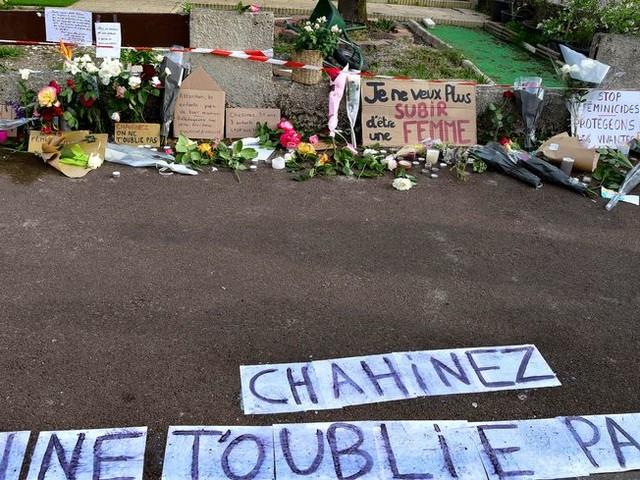 Une Maison des femmes va voir le jour à Mérignac après le féminicide de Chahinez Daoud