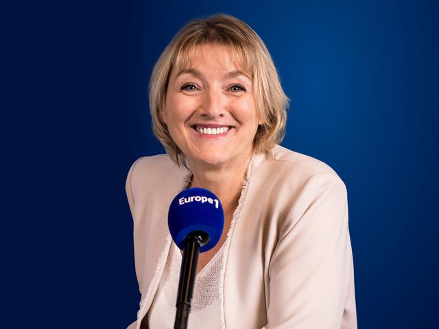 Sabine Marin - 27/03/2020