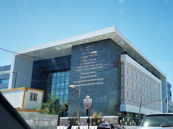 Accusation d'espionnage : Le Maroc ouvre une enquête judiciaire