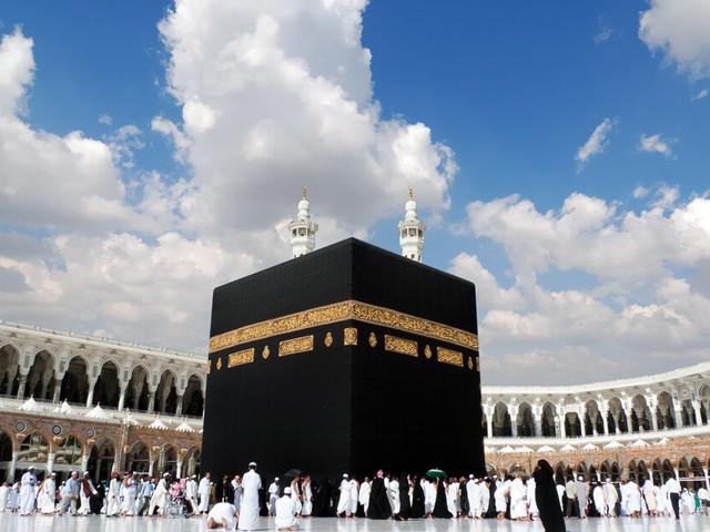 """Le Qatar exhorte l'Arabie saoudite à lever les """"entraves"""" au hajj pour ses citoyens"""