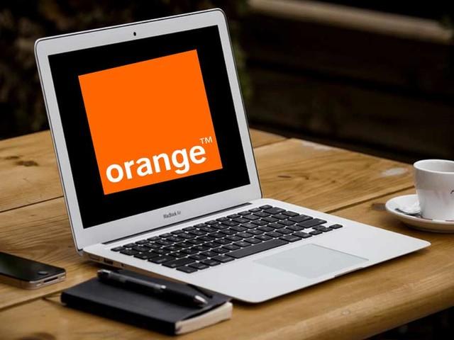 Exclu web and French Days : La fibre + TV d'Orange à prix cassé