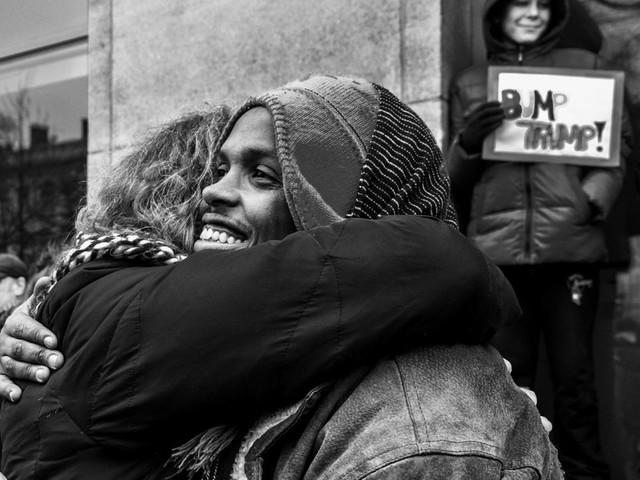Rapport OCDE: les politiques d'intégration des immigrés se sont améliorées, mais… peut mieux faire