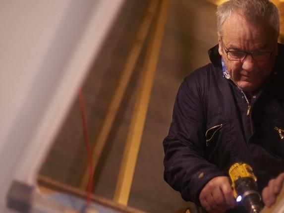 Lancement de MaPrimeRénov' : une aide pour la rénovation énergétique de votre logement