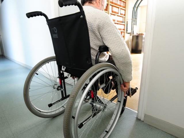 Le Cher, département bon élève pour l'emploi des personnes handicapées