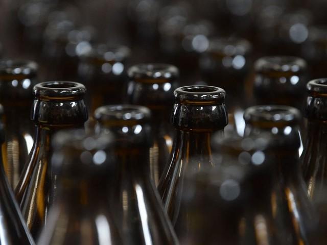 Coronavirus en Allemagne: l'Etat rembourse aux brasseurs une partie de la bière périmée