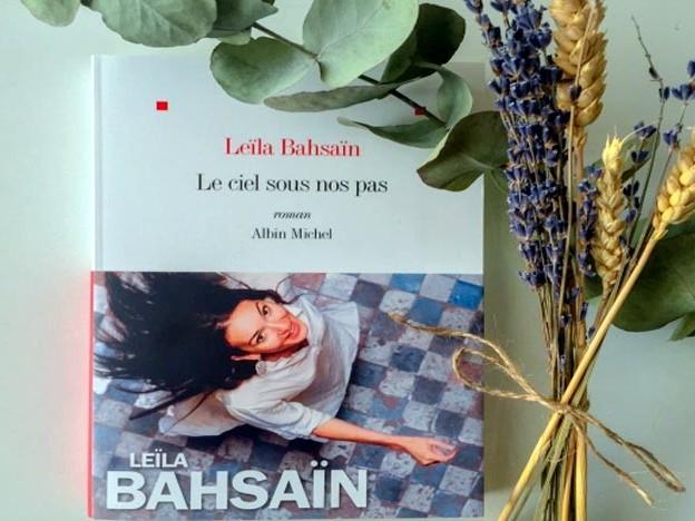 France : Une Marocaine en lice pour le Prix de la littérature arabe