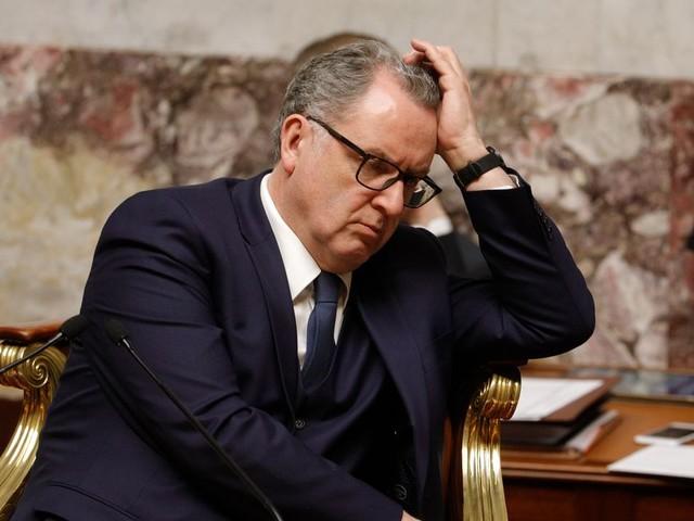 Le projet de loi retraites en marche vers la guérilla parlementaire
