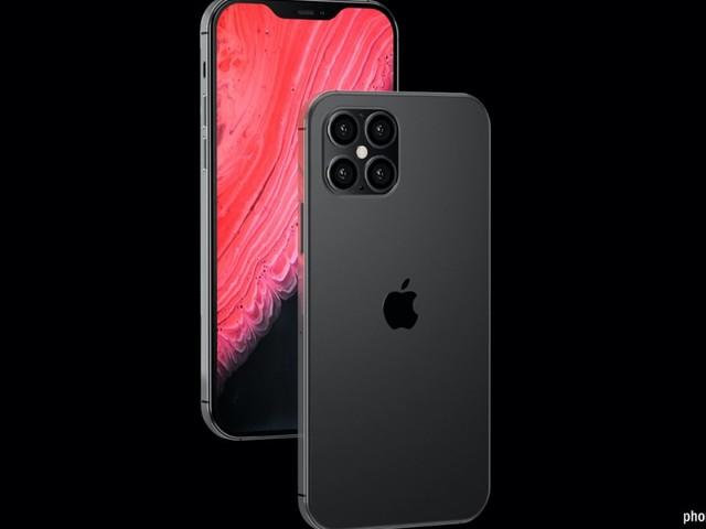 iPhone 12 : Apple proposerait pas moins de 6 modèles… selon Rosenblatt Securities