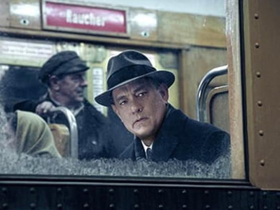 Le pont des espions: savez-vous qu'il s'agit d'une histoire vraie?