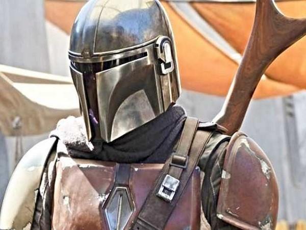 Star Wars : une sixième bande-annonce pour The Mandalorian