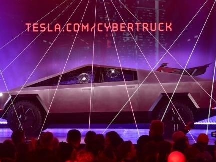 Vers une nouvelle ère de profits chez Tesla, l'action flambe