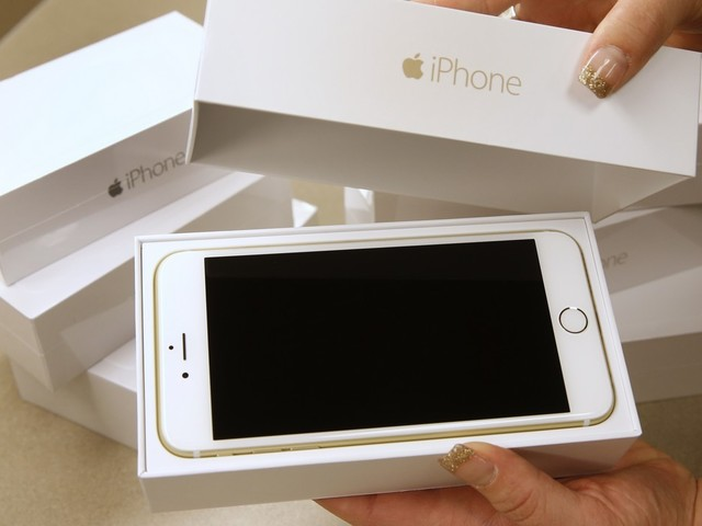 Smartphones d'occasion ou reconditionnés : comment bien les acheter