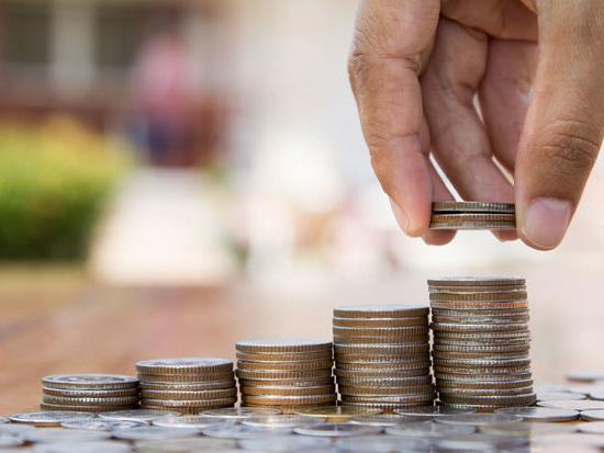 Les hausses de salaires vont annuler le bénéfice du tax shift en 2018