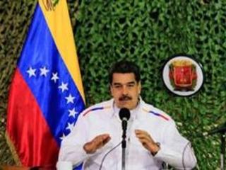 Nouvelles sanctions américaines contre Caracas pour détournement de l'aide alimentaire