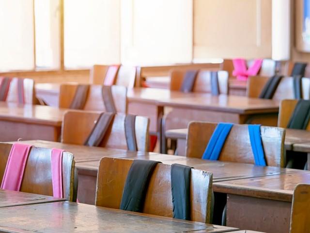 400 écoles rurales vont fermer contrairement à la promesse de Macron