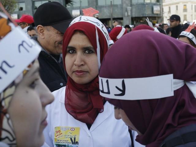 Les enseignants contractuels annoncent une grève nationale les 3 et 4 décembre
