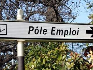 L'amélioration en profondeur de l'emploi en France prendra deux ans (Le Maire)