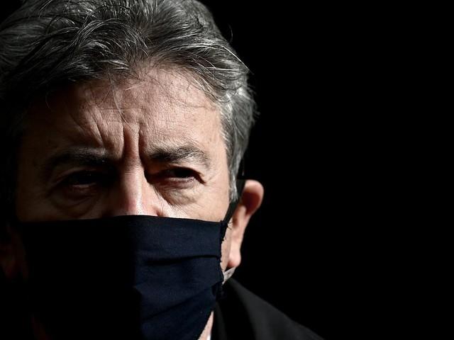 Jean-Luc Mélenchon candidat à la présidentielle 2022 dès ce dimanche?