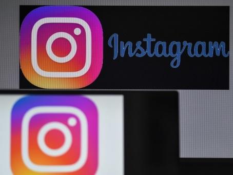 Instagram et PlayStation touchés par des pannes