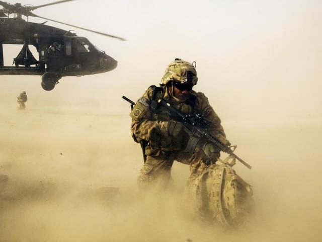 Guerres malavisées : le mensonge n'est pas le problème principal – Par Paul R. Pillar