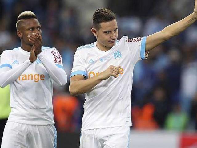 Ligue 1. DIRECT: suivez le match Bordeaux - Marseille