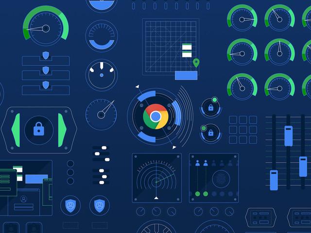 Windows 7: Google Chrome fait un geste pour les retardataires
