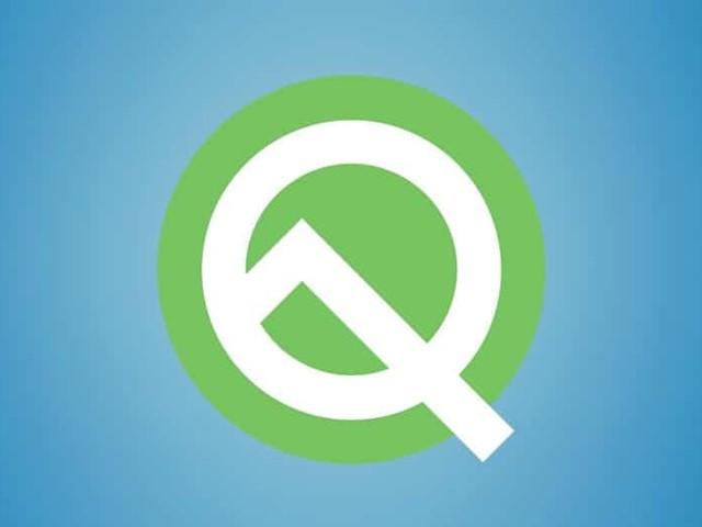 Android 10 Q : la bêta 4 est disponible, voici les nouveautés