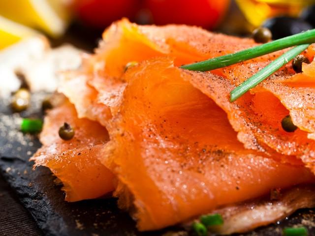 Tous les saumons fumés ne se valent pas, rappelle ce documentaire de France 5