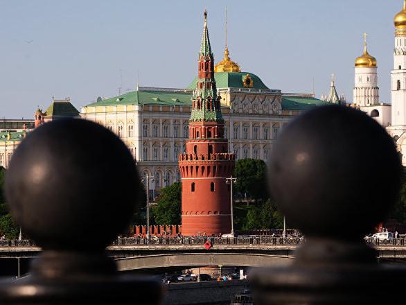 Vladimir Poutine a fait «des propositions généreuses» à l'Europe, selon son biographe