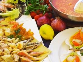 L'éducation et l'innovation sont essentielles au développement d'un tourisme gastronomique durable