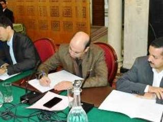 Tunisie – Habib Khedher bénéficie des avantages et émoluments d'un ministre