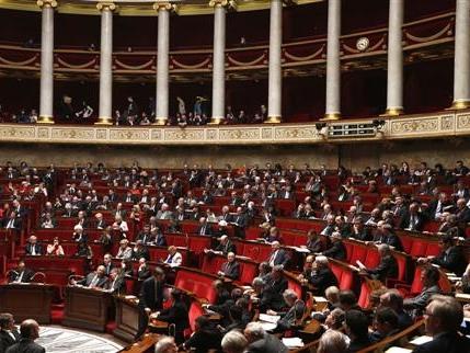 L'indemnité des députés pour se loger à Paris va passer de 900 à 1.200 euros
