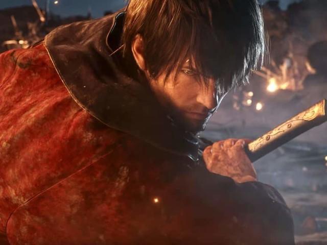 Final Fantasy XIV : le producteur Naoki Yoshida aimerait porter le MMORPG sur PS5