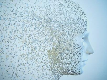 Intelligence artificielle : une réglementation européenne en phase avec les attentes des jeunes