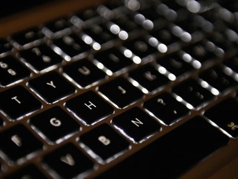Plus d'1,3 million de dollars pour un ordinateur portable et six virus