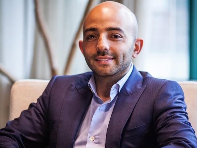 """Larbi Alaoui Belrhiti: """"Jumia a fait appel à moi pour piloter le navire et le mener à bon port"""" (ENTRETIEN)"""