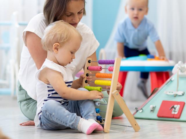 L'attachement aux parents influence-t-il la vie affective à l'âge adulte ?