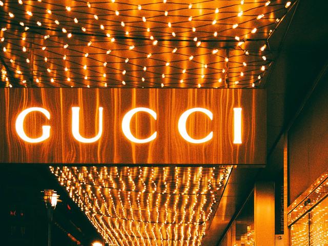Accusé de racisme, Gucci retire un pull de la vente et présente ses excuses 1a16f701a4f