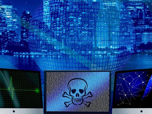 Windows : même en payant une rançon, le malware Ryuk fait disparaître vos données