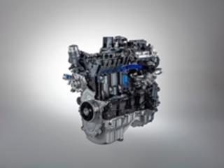 Rapport: Jaguar: 2.0 turbo 300 ch - Après la F-Type, les XE, XF et F-Pace